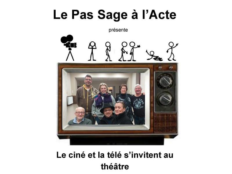 theatre-glenac