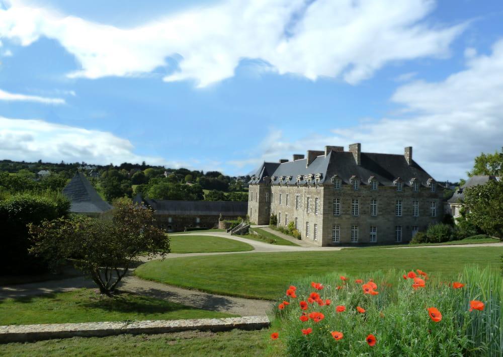 chateau-couellan-fleur-Caulnes--Josselin-Ph