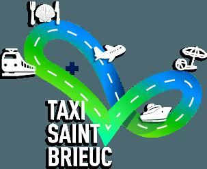 logo-mobile-taxi-st-brieuc