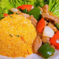 restaurant_kez_street_food_saint-brieuc_plat