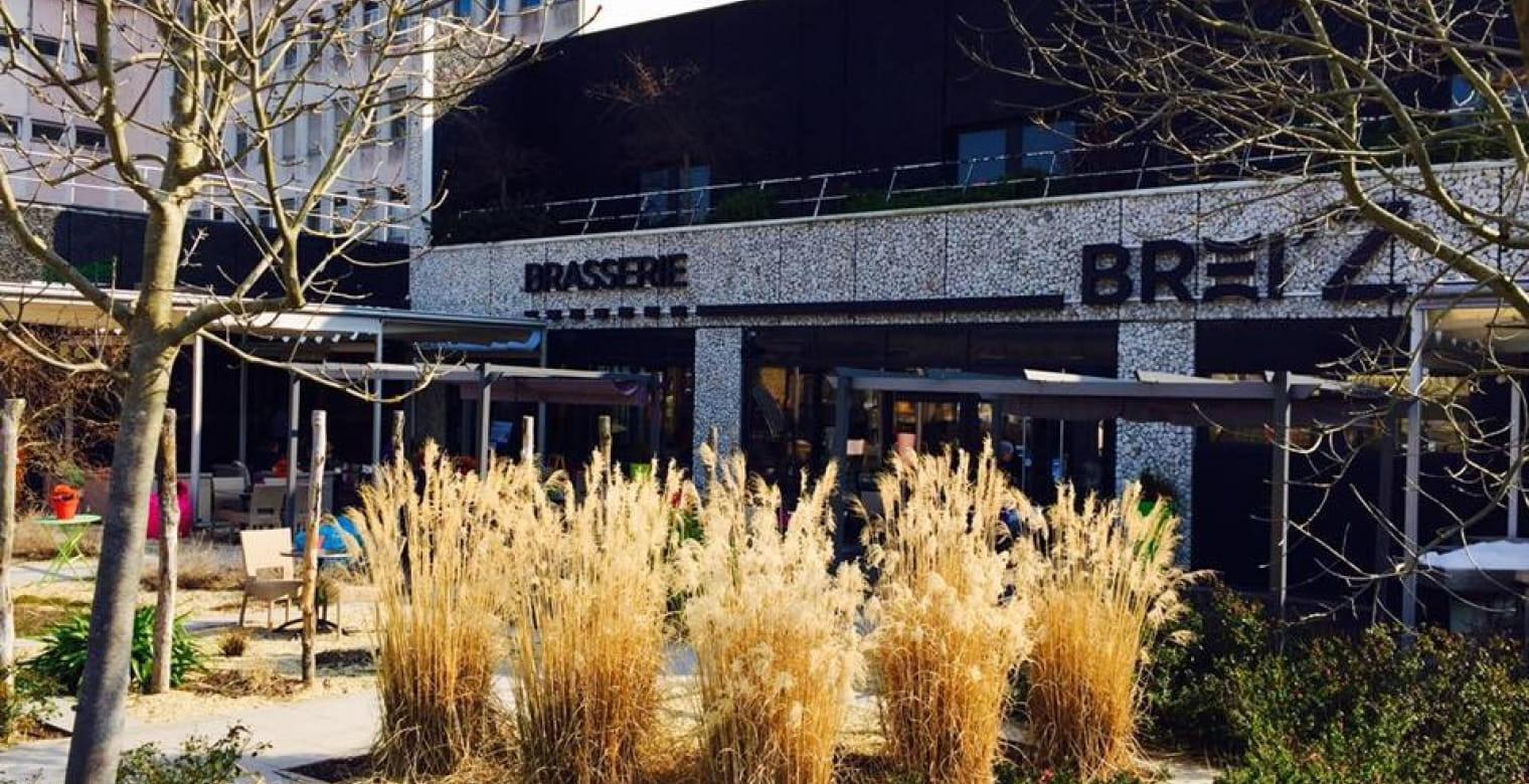 restaurant_brasserie_breiz_saint-brieuc_facade