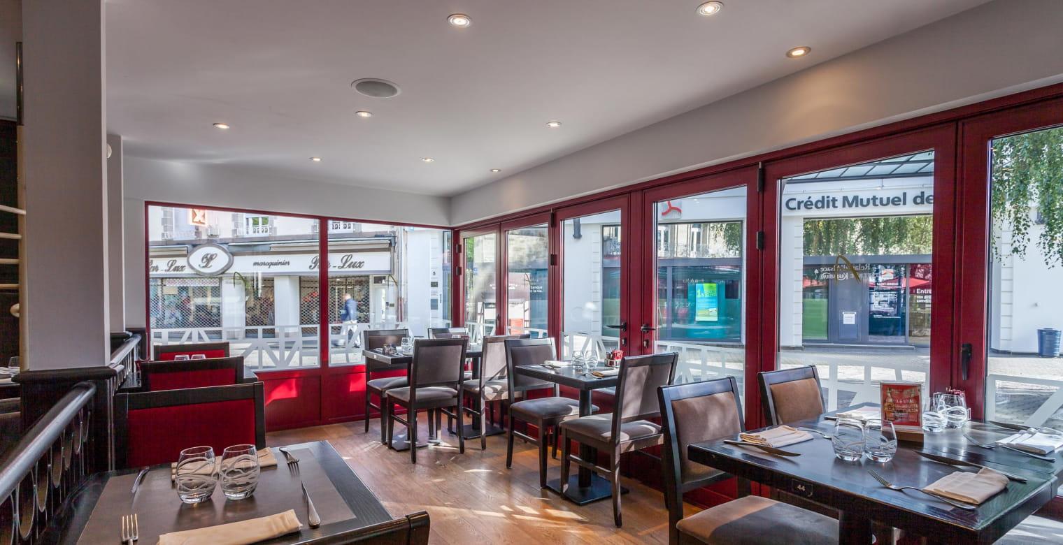 restaurant_la_taverne_saint-brieuc_salle