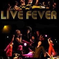 LIVE FEVER
