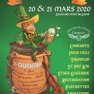Saint-Patrick-2020-2