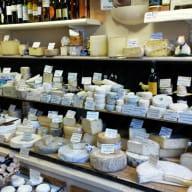 fromagerie de la Poste -fromages - St Brieuc web