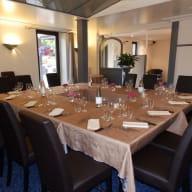 restaurant_le_manoir_le_quatre_saisons_saint-brieuc_interieur_2