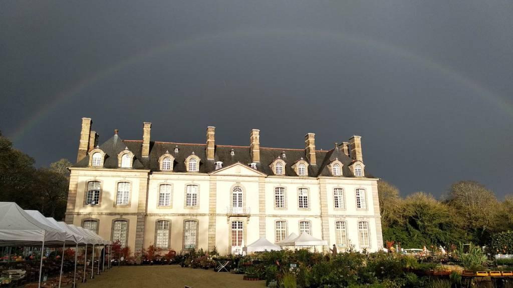 Chateau_de_Pommorio