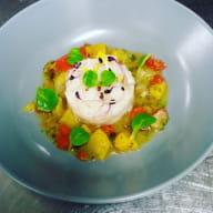 restaurant_le_manoir_le_quatre_saisons_saint-brieuc_plat_2