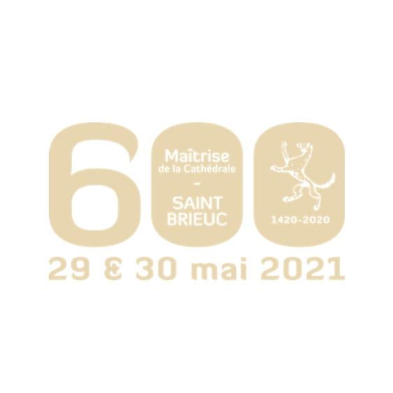 maitrise_600ans_saintbrieuc