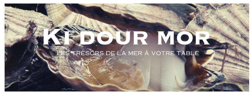 ki_dour_mor_plourhan