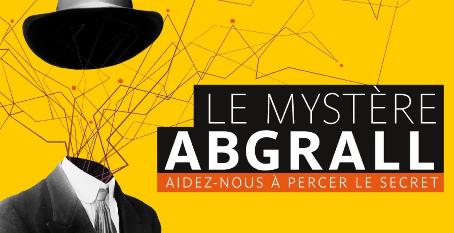Mystère Abgrall_bandeau