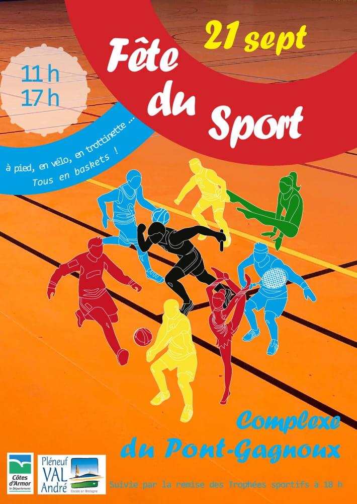 Affiche-fete-du-sport-Pleneuf-Val-andre-21092019-page-001