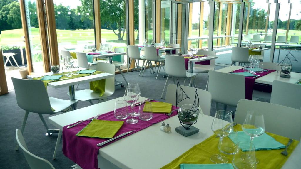 restaurant-laccent1-1024x576--1-