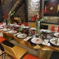 restaurant_la_table_de_kim_et_thierry_saint-brieuc_table