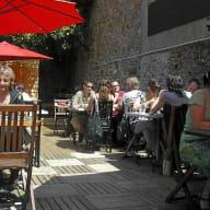 Bar_le_1701_Saint-brieuc_terrasse_3