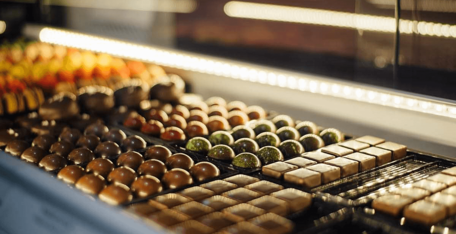 Au_monde_du_chocolat_plerin_lamballe_chocolats