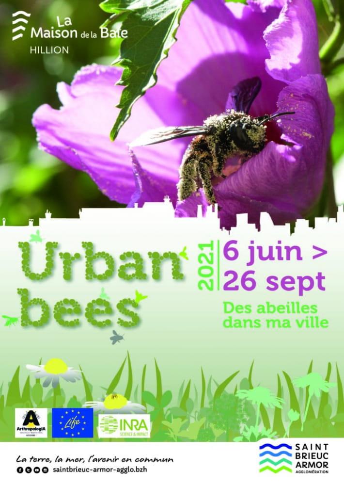 AFFICHE-EXPO-URBANBEES-Maison-de-la-Baie-ete-2021-728x1024