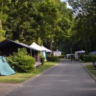camping_des_vallees_saint-brieuc5