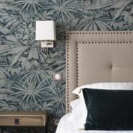 hotel-edgar_saint-brieuc7
