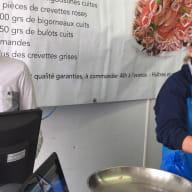 les-viviers-saint-marc-poissonnerie