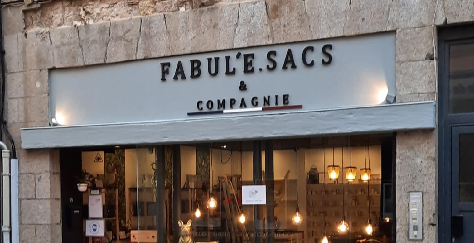 fabul'E_sacs_2021