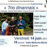 DINAN---Passion-piano-14-juin