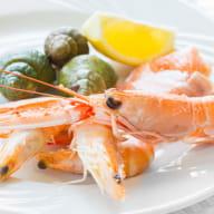 restaurant_Eskemm_ l_Entracte_gourmande-Tregueux_fruits_de_mer