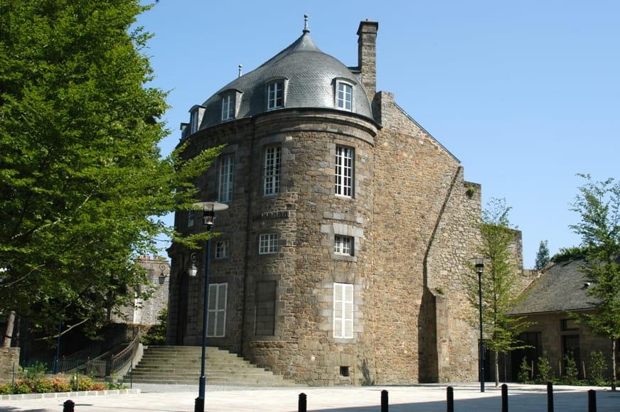 Bellescize_Saint-Brieuc_façade