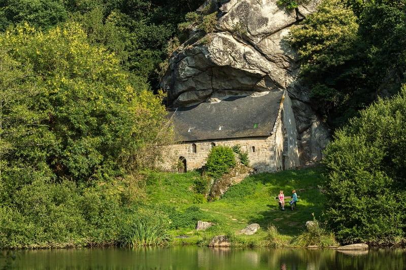 chapelle-saint-gildas-plumeliau-bieuzy-emmanuel-berthier