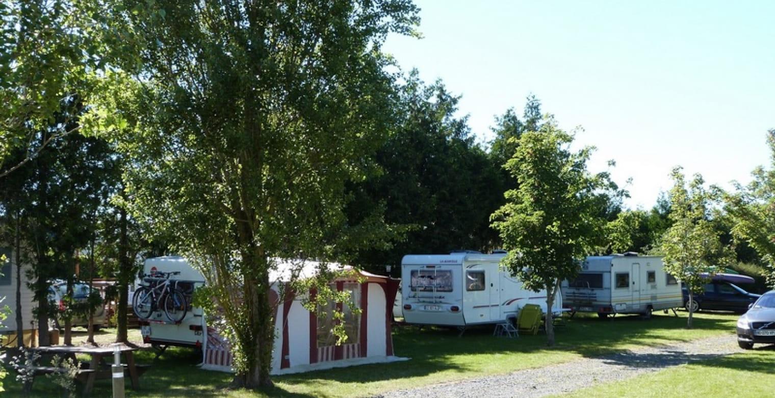 a-campingdesmouettes-plerin