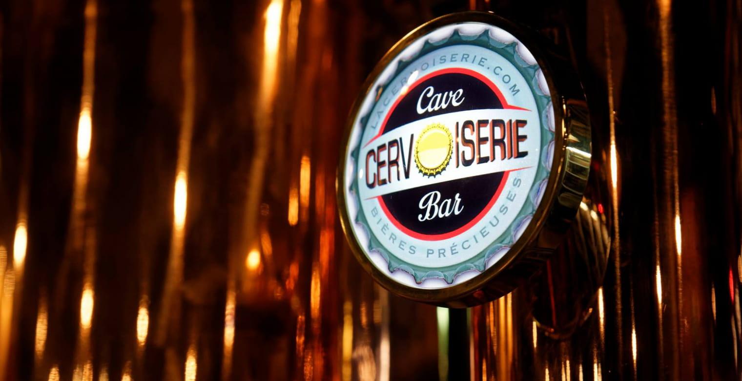 La_Cervoiserie_bar_et_cave_Tregueux_photo_principale