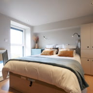 bed-in-baie_hillion4