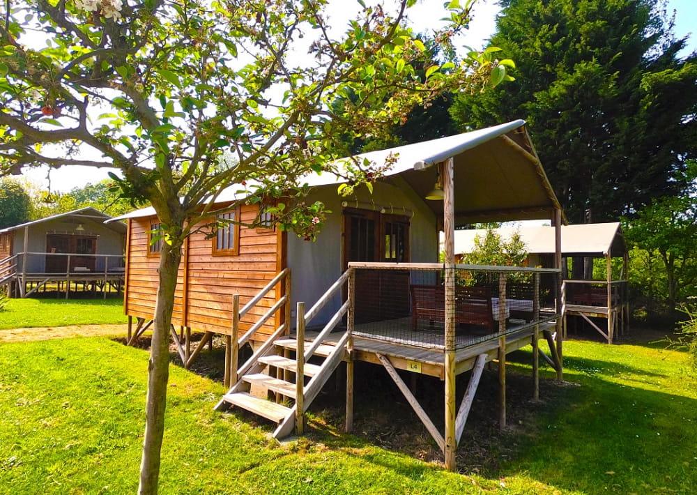 camping_terre-mer_binic-etables (3)