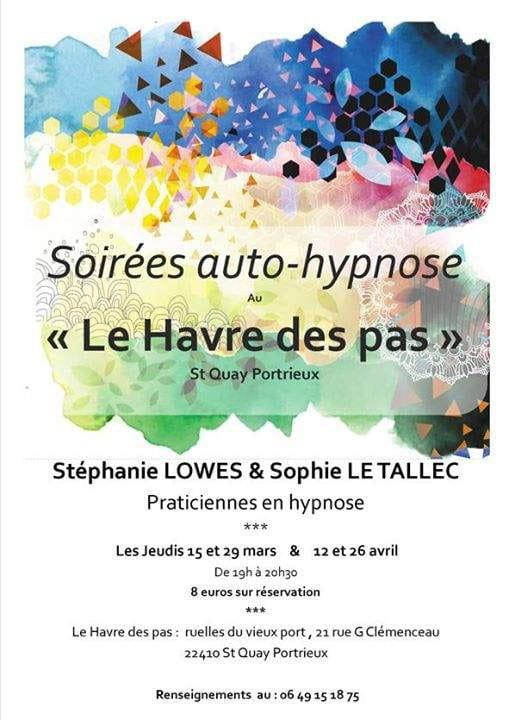 auto_hypnose