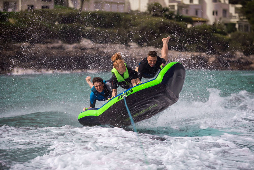 flying-squid-bouée-saint-quay-portrieux