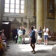 Visite_guidée_saintbrieuc