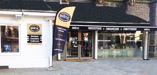 Saint-Brieuc_brieuc_biscuiterie_facade_2