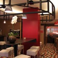 restaurant_l_arbalaise_saint-brieuc_intérieur_1
