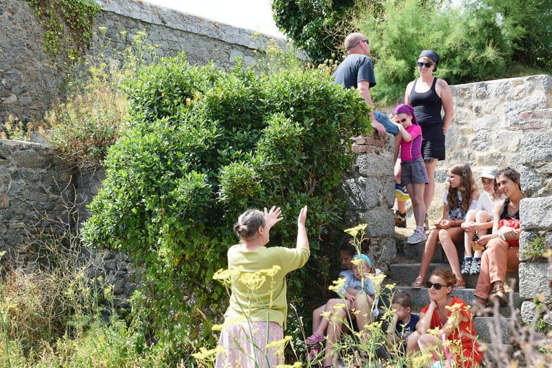 z-eco-nature-contes-et-legendes-3-office-de-tourisme