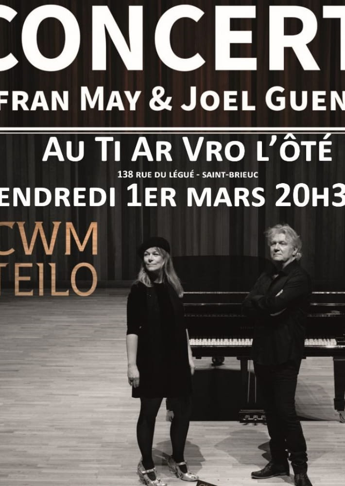 Ffran-May-et-Joel-Guena