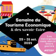 Semaine-du-Tourisme-Economique-et-des-Savoirs-Faire-OTB2021