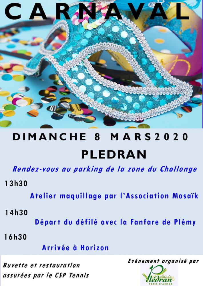 Carnaval-Pledran-mars-2020