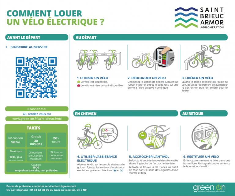 location_de_velo_electriques_green_on_saint-brieuc_mode-d-emploi