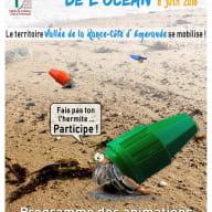 Programme_des_animations_Journée Mondiale des Océans_Page_1
