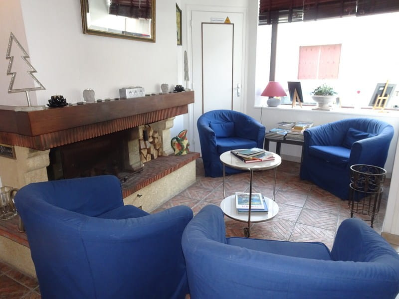 hotel-ker-izel_saint_brieuc2