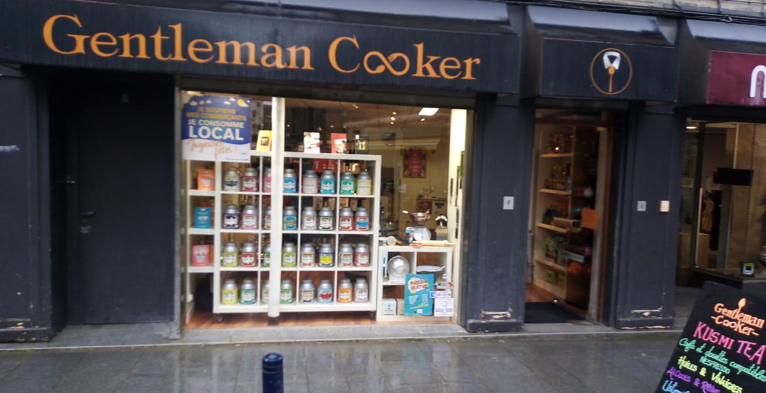Gentleman_cooker_magasin_saint-brieuc_1