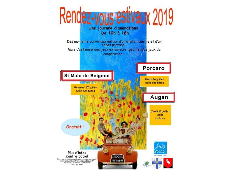 affiches-rendez-vous-estivaux-2019-page-001