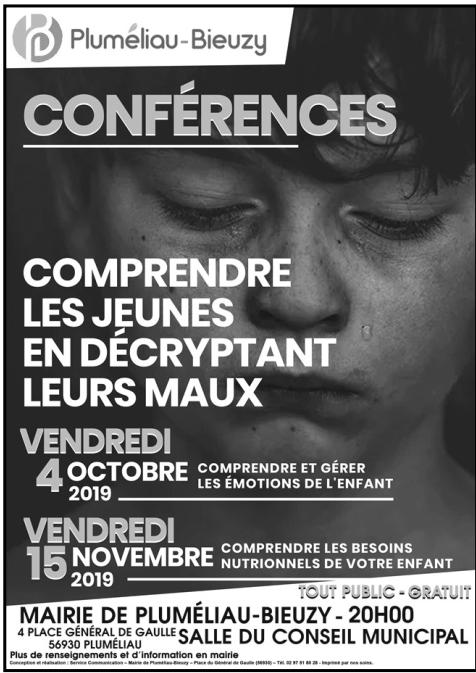 conferences-plumeliau