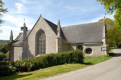 chapelle-saint-adrien-saint-barthelemy