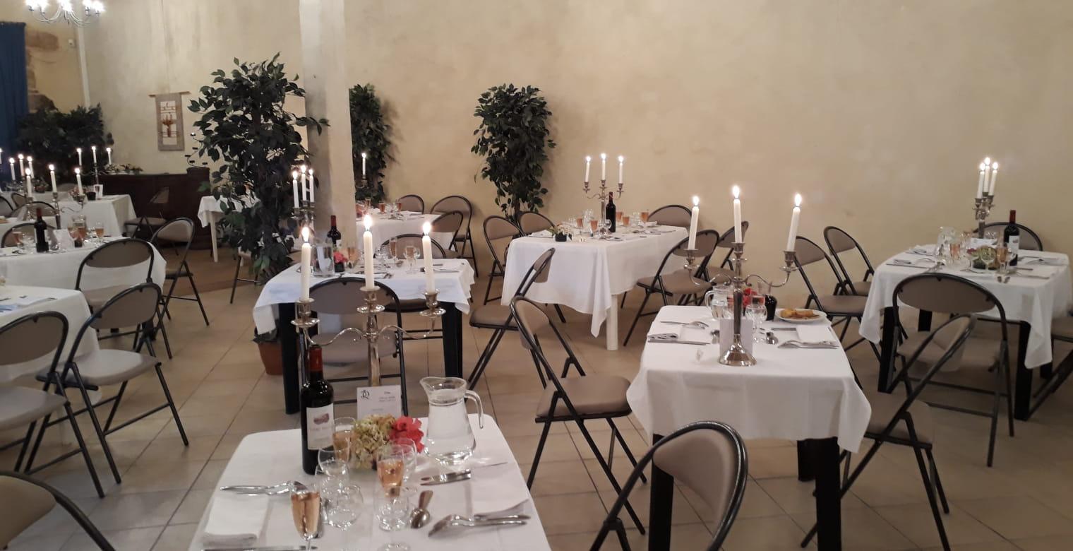 restaurant_du_chateau_de_quintin_photo_principale